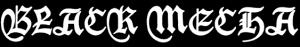 blackmecha_logo_web